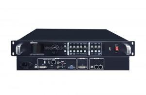 LISTEN LS-VS2000 LED Display Video Processor