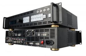RGBLink VSP3600 Seamless LED Video Switcher