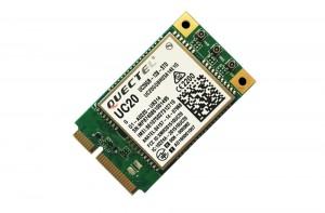 Huidu 3G/4G/WiFi/GPS LED Screen Controller Accessories