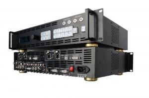 RGBLink VSP9516S LED Video Processor