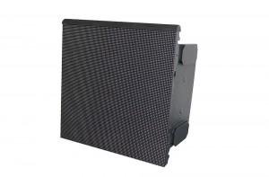 P5 Stadium Perimeter& Rental LED Screen 960X960mm Die-Cast LED Screen Panel