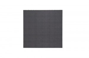 P10 4S Outdoor SMD3535 960x960mm Die-cast Fixed installation LED Panel Board