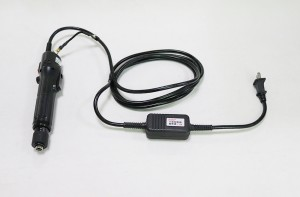 Electric Screwdriver For LED Display Assembly