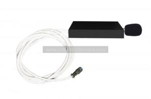 Colorlight LED Screen SSR-NOISE Sensor
