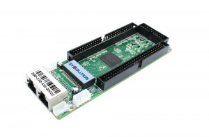 Sysolution D90-270 LED Display Receiving Card