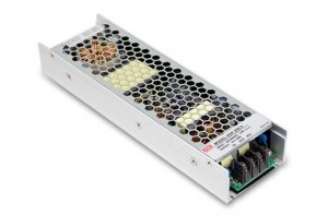 Meanwell HSP-200-5 LED Sign Power Supply