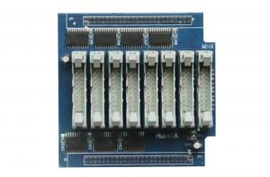 HUB41A LED HUB Expansion Card