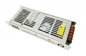G-Energy JPS300P-A5.0V Full Color LED Video Screen Power Supply