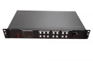Kystar KS600 Full Color LED Video Processor