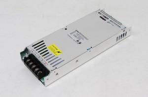 LaitePower L300V3.8-2.8A1 Power Supply For LED Sign