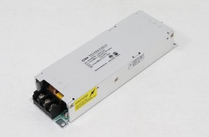 LaitePower L300V5.0A2 LED Screen Power Supply 300W