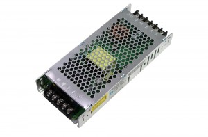 Rong-Electric MA200SH5 5V40A 200W LED Display Power Supply
