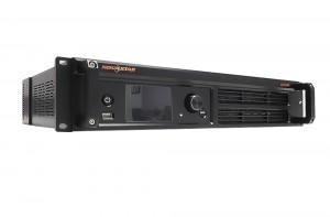 Novastar MCTRL4K High Definition big LED Display Screen Controller box