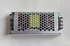 Rong-Electric MDH200H5 LED Screen Power Supply For Transparent LED Video Wall