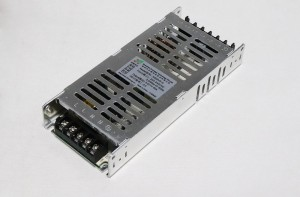 G-Energy N200V5-A 5V40A 200W LED Display Power Supply