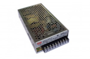 Meanwell NES-200-5 5V40A LED Display Power Supply
