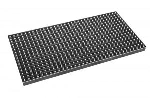 Indoor P10 1/8Scan 32x16dot 320x160mm Indoor LED Display Screen Module