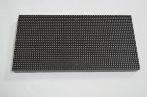 Instock Indoor P3 192x96mm SMD2121 LED Module