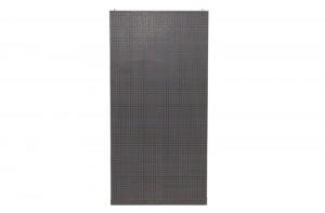 P4.81 500X1000mm Die Cast Aluminum Indoor LED Cabinet