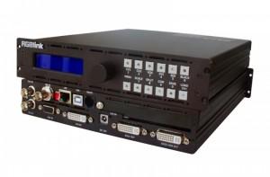 RGBLink VSP168HD LED Video Processor