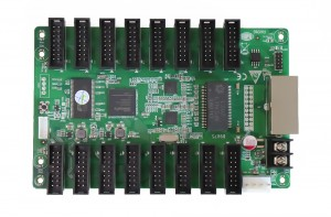 LINSN Receiving Card L202 RV916 LED Control Card