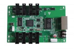 LINSN RV998 LED Screen Receiver Control Card