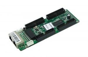 Novastar MRV410-1/ MRV410-2/ MRV410-3/ MRV410-4 LED Data Receiving Card EMC LED Display Controller