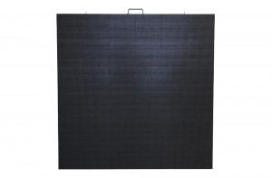 P7.62 LED Display Board Indoor SMD3528 976x976mm