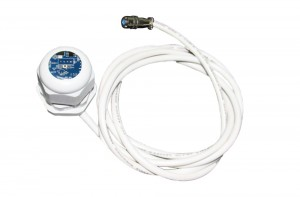 Colorlight SSR-L29 Automatic Adjustment Brightness Sensor