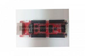 DBStar DBS-HRV13SMN Small Size LED Display Receiving Card