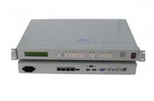 DBSTAR DBT-QS09 LED Video Processor