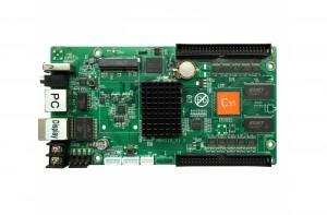 Huidu HD-C15 / C35 Asynchronous Full color LED Display Control Card
