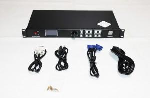 Magnimage LED-500B Pro LED Display Video Processor