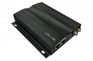 Sysolution M50 Stand-Along Version Synchronous LED Sending Box