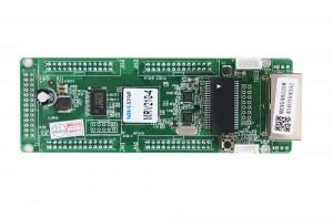 NOVASTAR MRV210-4 LED Screen Receiver Card