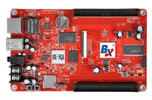 ONBON BX-YQ1Full Colour Async LED Sign Control System
