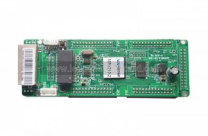 NOVASTAR MRV210-2 LED Receiver Card