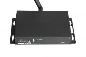 Novastar TB1 LED Screen Video Controller Box