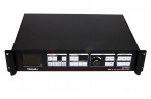 VDWALL LVP6081 4K HD LED Video Processor