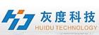 huidu_980c6769a352fe12b0c33447b86e14d9.jpg