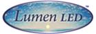 lumen_37cbd73f77bc5fa446701704288d8e45.jpg